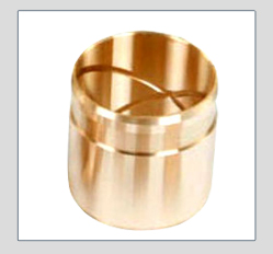CNC Machined Components exporter, CNC Machined Components supplier
