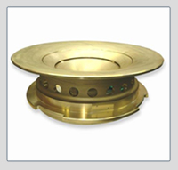 Copper Nickel Casting Supplier, Copper Nickel Casting Exporter